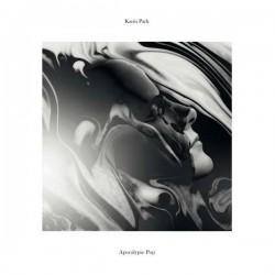 Karin Park – Apocalypse Pop