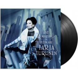Tarja Turunen – Ave Maria - En Plein Air