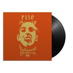 Hollywood Vampires – Rise (LP)