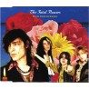 The Fatal Flowers – Both Ends Burning