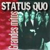 Status Quo – Grandes Mitos