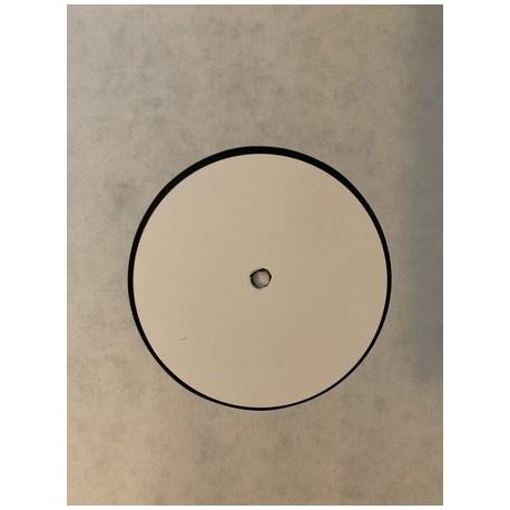 Promo – Last Men Standing (LP)
