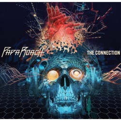 Papa Roach - The Connection