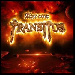 Ayreon - Transitus (CD)