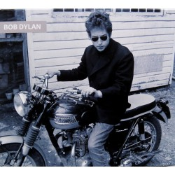 Bob Dylan ‎– The First Album