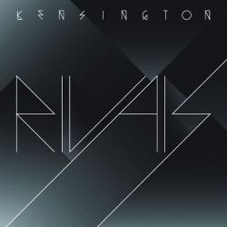 Kensington – Rivals
