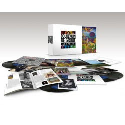 Boudewijn De Groot – Compleet (LP box)