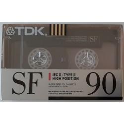 TDK SF-90