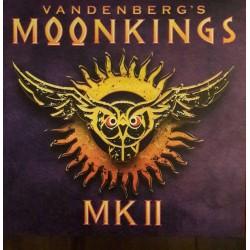 Vandenberg's Moonkings – MK II (LP)