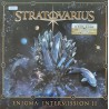 Stratovarius – Enigma: Intermission II (2 LP, Coloured + Download)