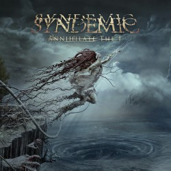 Syndemic– Annihilate the I
