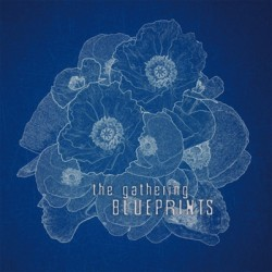 The Gathering  ‎– Blueprints