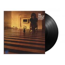 Syd Barrett – The Madcap Laughs (LP)