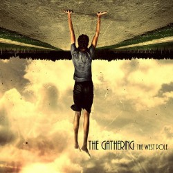 The Gathering  ‎– The West Pole