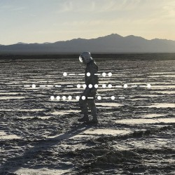 Spiritualized – And Nothing Hurt