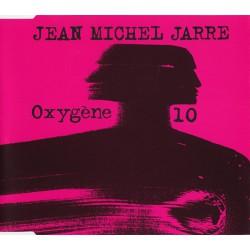 Jean Michel Jarre – Oxygene 10