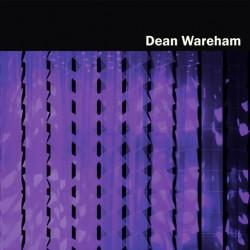 Dean Wareham – Dean Wareham