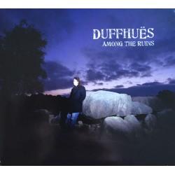 Duffhuës – Among The Ruins