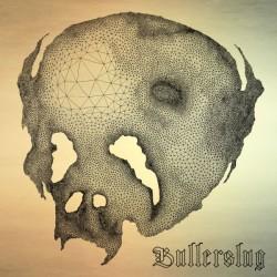 Bullerslug – Cheer Up, Goth!