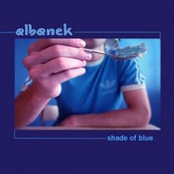 Albanek – Shade Of Blue