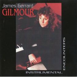 James Gerrard Gilmour – Instrumental Encounters
