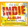 Various - The Best Indie Album In The World. Ever!