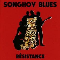 Songhoy Blues – Résistance