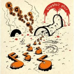 King Gizzard & The Lizard Wizard – Gumboot Soup