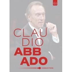 Claudio AbbadoConductors (7 DVD)