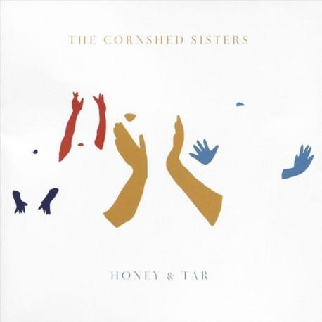 The Cornshed Sisters – Honey & Tar