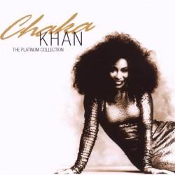 Chaka Khan – The Platinum Collection