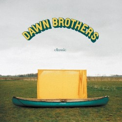 Dawn Brothers - Classic (LP)