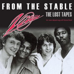From The Stable (The Lost Tapes)