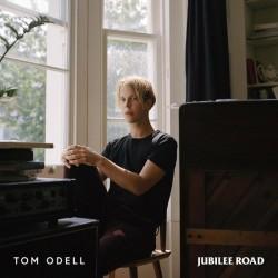 Tom Odell – Jubilee Road