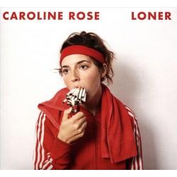 Caroline Rose – Loner