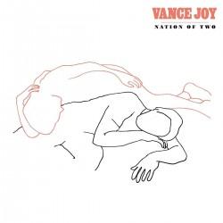 Vance Joy – Nation Of Two