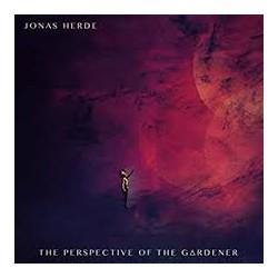 Jonas Herde - The Perspective of the Gardener