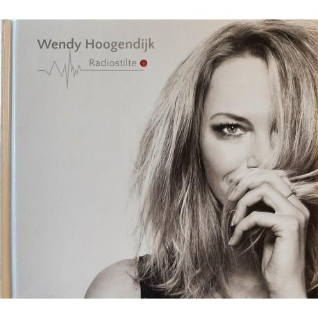 Wendy Hoogendijk - Radiostilte