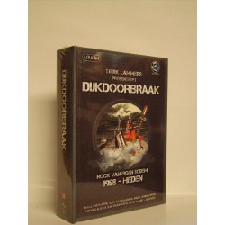 Various – Tjerk Lammers Presenteert Dijkdoorbraak