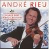 André Rieu – Joyeux noël (CD)