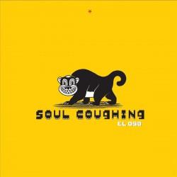 Soul Coughing - El Oso (LP)