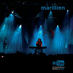 Marillion ‎– M Tube - An Introduction To Marillion On DVD