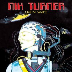 Nik Turner – Life In Space