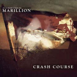 Marillion ‎– Crash Course An Introduction To Marillion