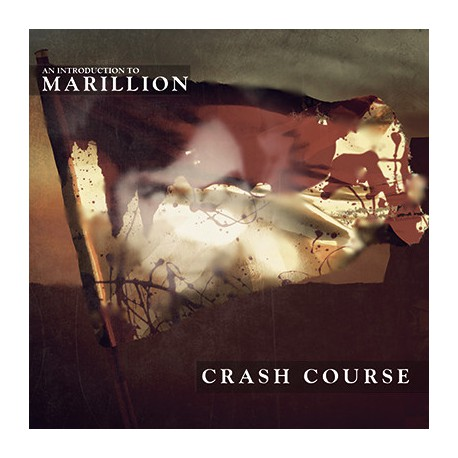 Marillion - Crash Course: An Introduction To Marillion