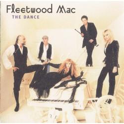 Fleetwood Mac – The Dance
