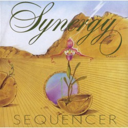 Synergy ‎– Sequencer