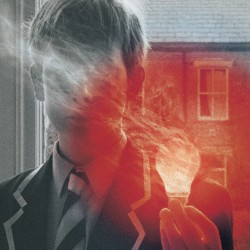 Porcupine Tree – Lightbulb Sun