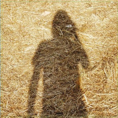 Steven Wilson – Unreleased Electronic Music