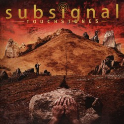 Subsignal – Touchstones